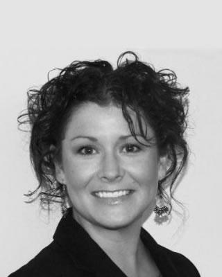 Stacey Katseanes Satterlee