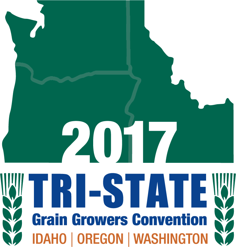 Home idaho grain producers association for Idaho fish and game phone number
